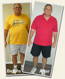 successful weight loss programs Indianapolis