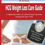 hcg diet products Indianapolis
